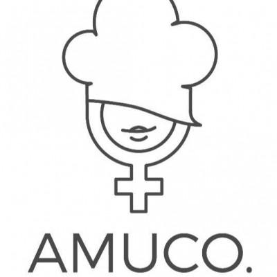 amuco