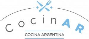 cocinar logo