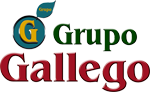 grupo-gallego1-150x92